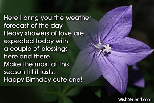 774-cute-birthday-sayings