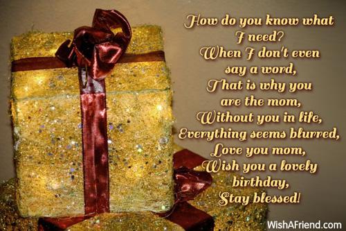 7743-mom-birthday-wishes