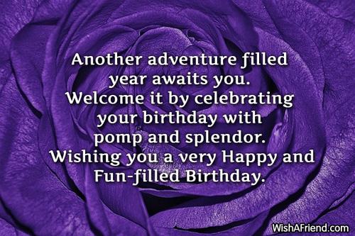 775-cute-birthday-sayings
