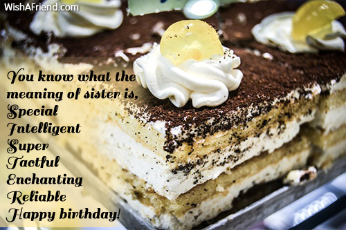 7757-sister-birthday-wishes
