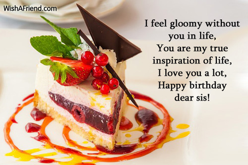 7758-sister-birthday-wishes