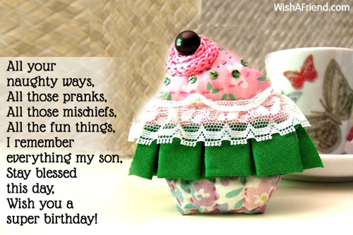 7765-son-birthday-wishes