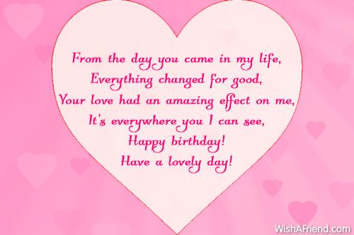 7775-wife-birthday-wishes