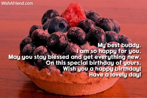 7780-best-friend-birthday-wishes