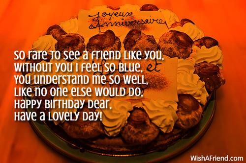 7781-best-friend-birthday-wishes