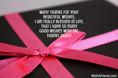 7792-thank-you-for-the-birthday-wishes