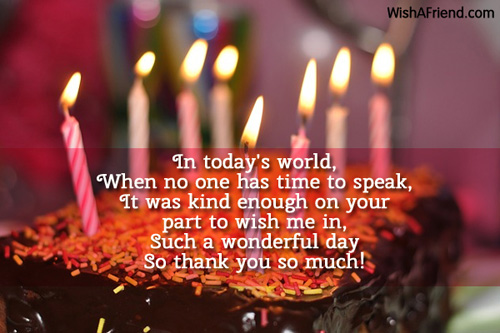 7797-thank-you-for-the-birthday-wishes