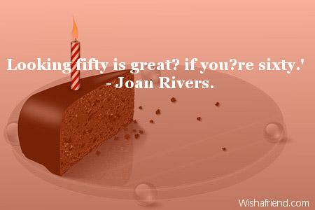 791-humorous-birthday-quotes