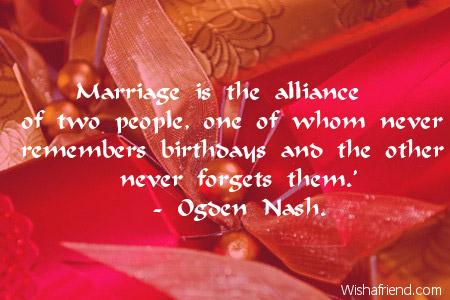 797-humorous-birthday-quotes