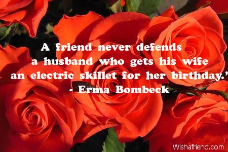 798-humorous-birthday-quotes