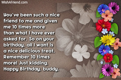 808-humorous-birthday-wishes
