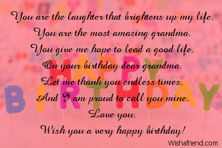 8427-grandmother-birthday-poems