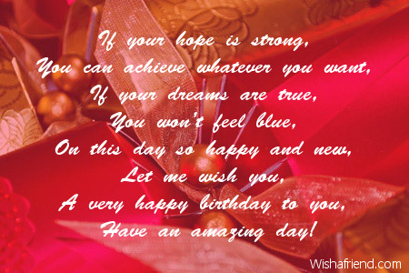 8439-inspirational-birthday-poems