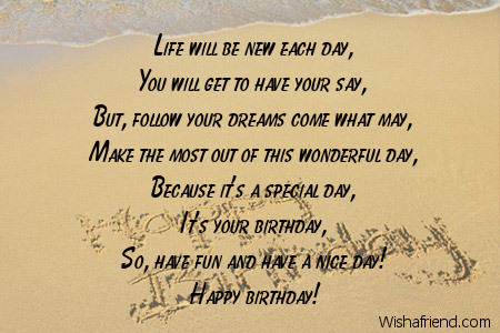 8440-inspirational-birthday-poems