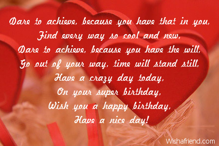 8441-inspirational-birthday-poems