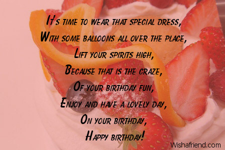 8445-cute-birthday-poems