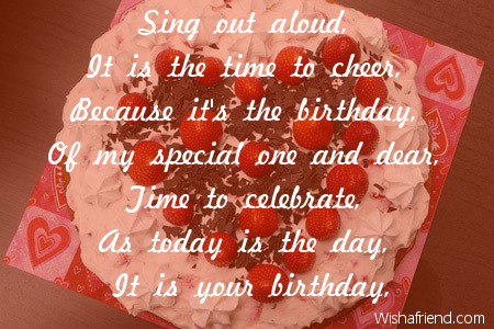 8446-cute-birthday-poems