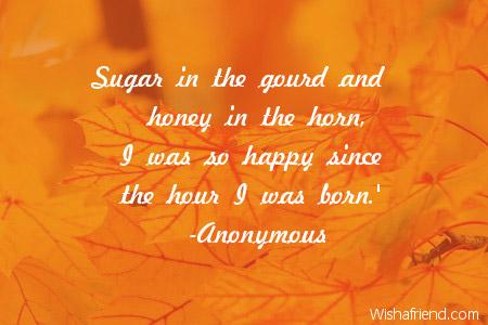 848-sweet-birthday-quotes