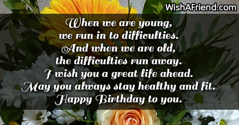 85-60th-birthday-sayings