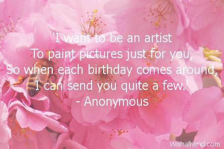 851-sweet-birthday-quotes