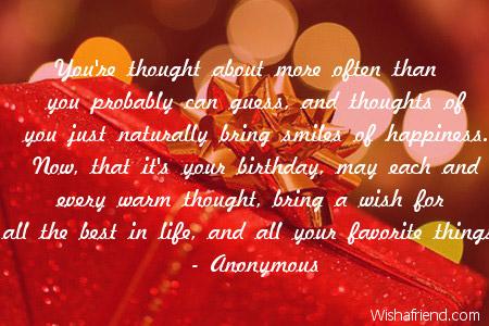 853-sweet-birthday-quotes