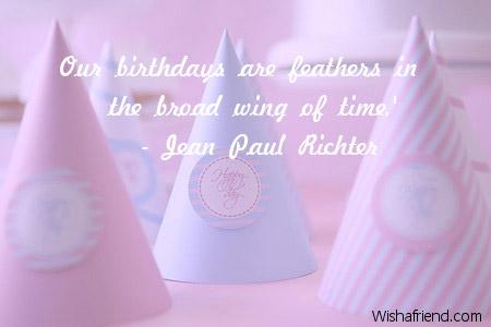 856-sweet-birthday-quotes