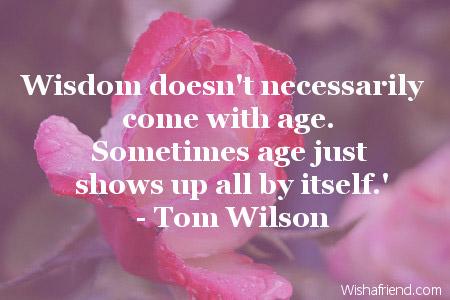 860-sweet-birthday-quotes