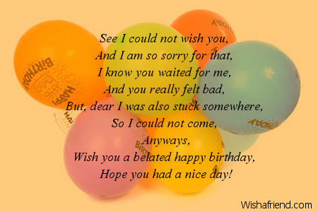 8763-belated-birthday-poems