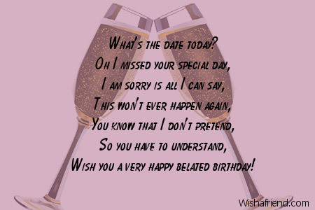 8765-belated-birthday-poems
