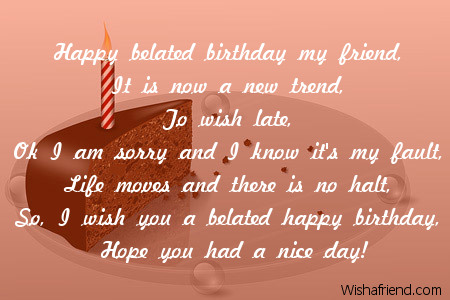 8766-belated-birthday-poems
