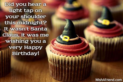 878-happy-birthday-wishes