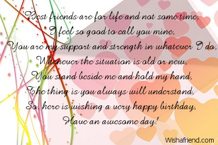 8807-friends-birthday-poems
