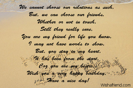 8809-friends-birthday-poems