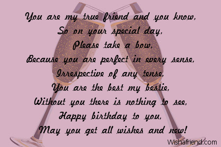 8811-friends-birthday-poems