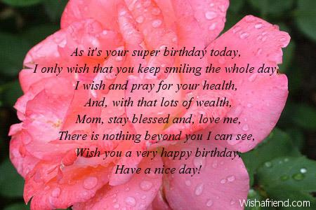 8824-mom-birthday-poems