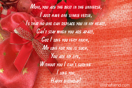 8826-mom-birthday-poems
