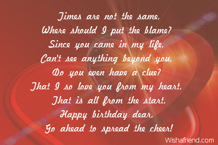 8831-boyfriend-birthday-poems