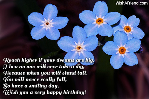 8838-inspirational-birthday-messages
