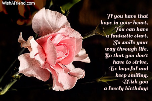 8839-inspirational-birthday-messages