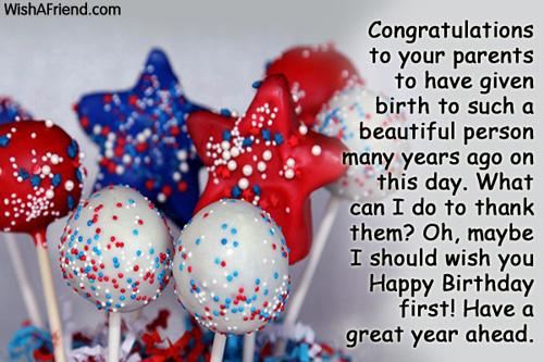 884-happy-birthday-wishes