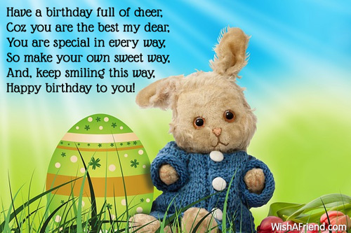 8841-inspirational-birthday-messages