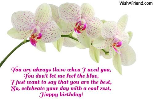 Inspirational birthday messages 8842 inspirational birthday messages m4hsunfo