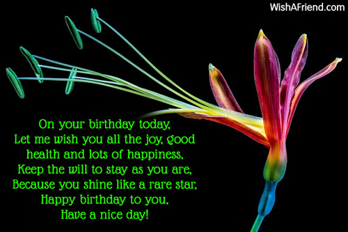 8847-inspirational-birthday-messages