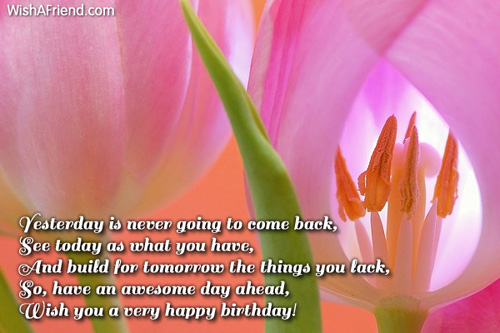 8848-inspirational-birthday-messages