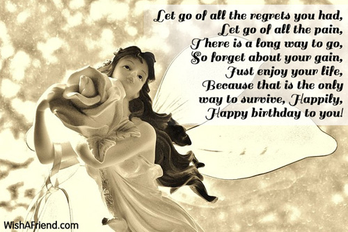 8849-inspirational-birthday-messages