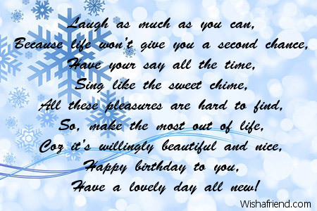 8859-inspirational-birthday-poems
