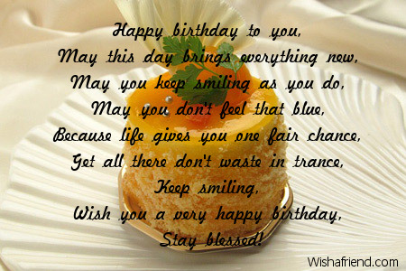 8861-inspirational-birthday-poems