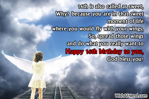 8870-16th-birthday-wishes