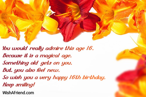 8874-16th-birthday-wishes