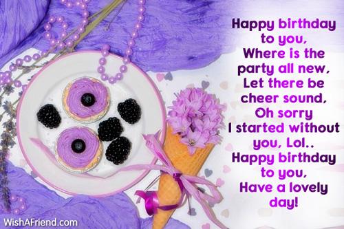 8883-funny-birthday-wishes